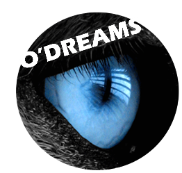 ODreams