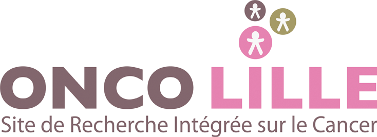 onco lille logo